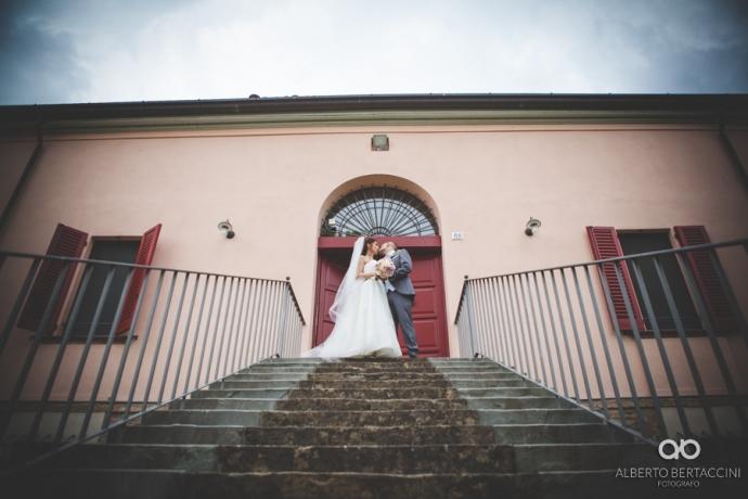 Francesca-Michele-Villa-Rugata-041
