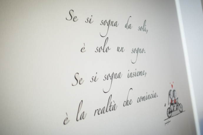 2015-Daniele-Sara-Matrimonio-Il-Cardello-001