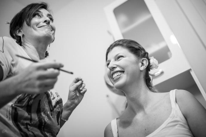 2015-Daniele-Sara-Matrimonio-Il-Cardello-010