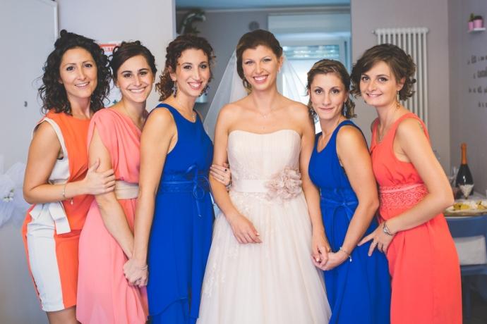2015-Daniele-Sara-Matrimonio-Il-Cardello-019