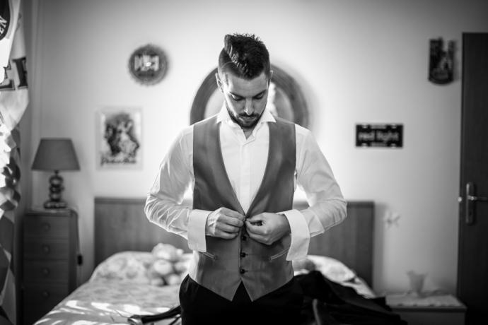 2015-Daniele-Sara-Matrimonio-Il-Cardello-023