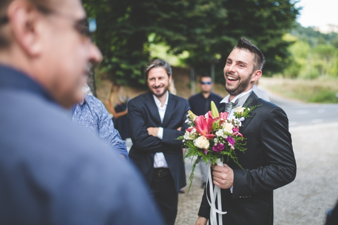2015-Daniele-Sara-Matrimonio-Il-Cardello-030