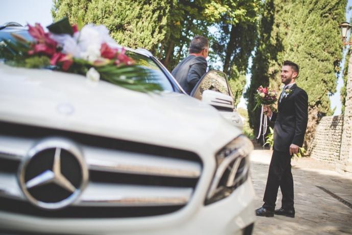 2015-Daniele-Sara-Matrimonio-Il-Cardello-032