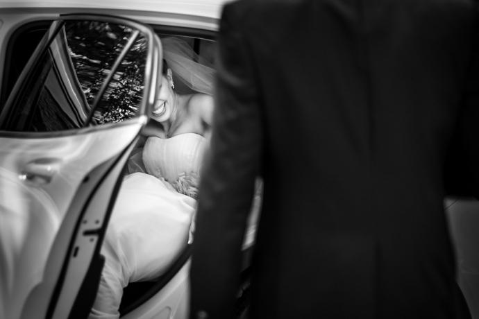 2015-Daniele-Sara-Matrimonio-Il-Cardello-033