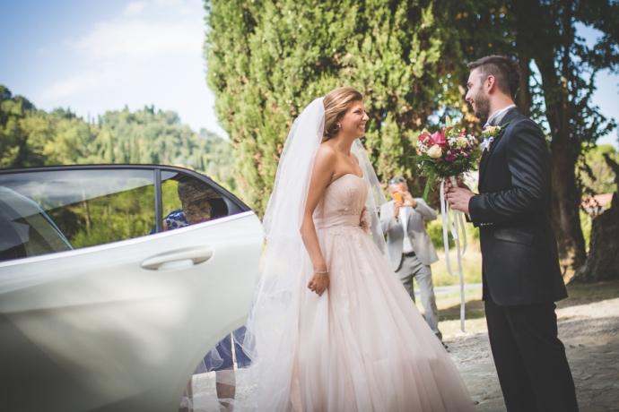 2015-Daniele-Sara-Matrimonio-Il-Cardello-034