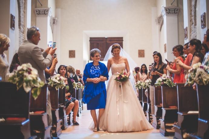 2015-Daniele-Sara-Matrimonio-Il-Cardello-037