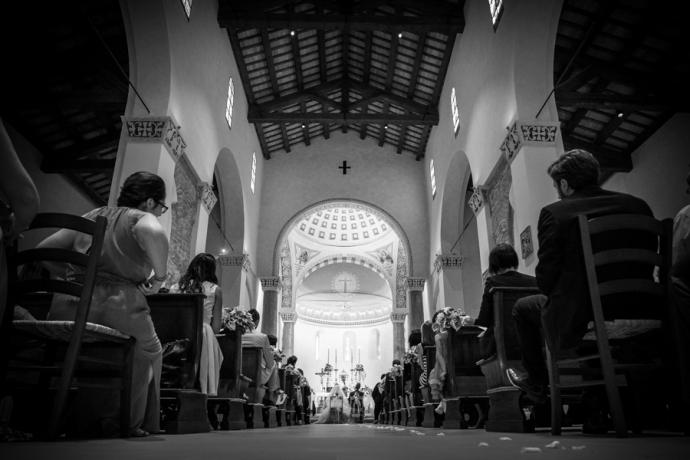 2015-Daniele-Sara-Matrimonio-Il-Cardello-040