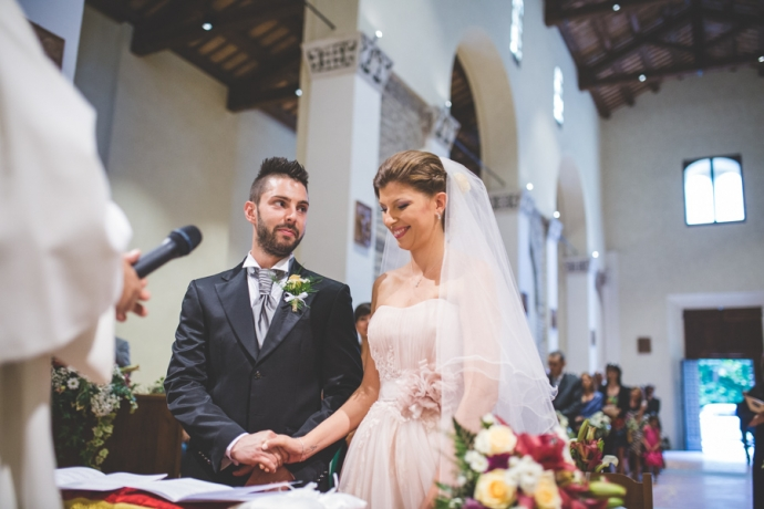 2015-Daniele-Sara-Matrimonio-Il-Cardello-041