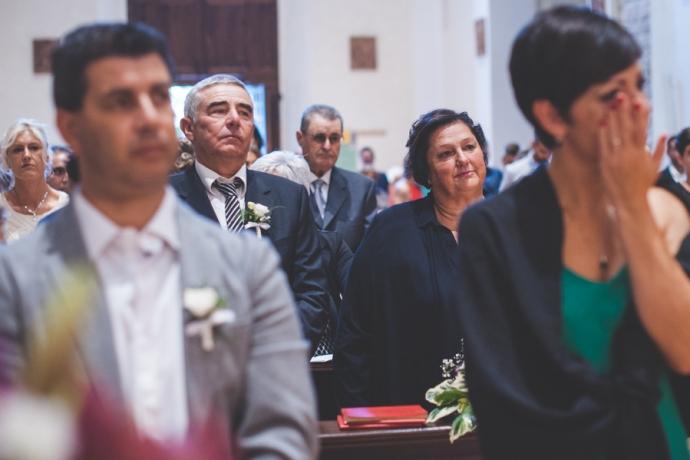 2015-Daniele-Sara-Matrimonio-Il-Cardello-044
