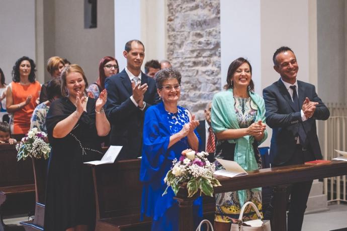 2015-Daniele-Sara-Matrimonio-Il-Cardello-046