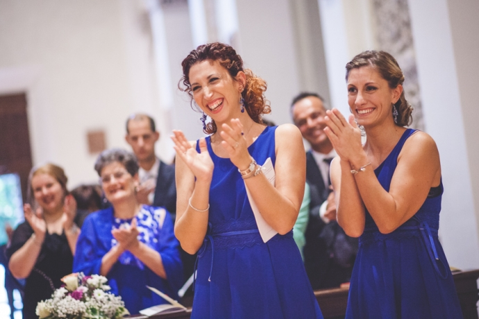 2015-Daniele-Sara-Matrimonio-Il-Cardello-047