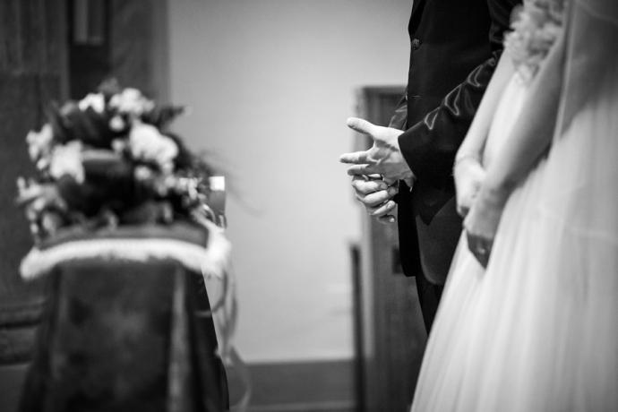 2015-Daniele-Sara-Matrimonio-Il-Cardello-049