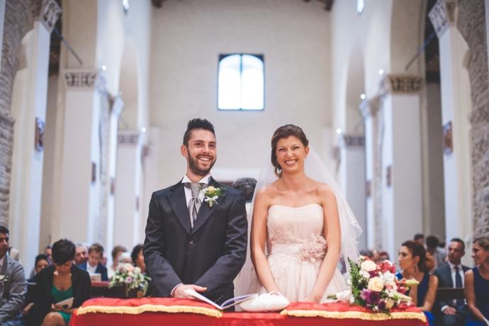 2015-Daniele-Sara-Matrimonio-Il-Cardello-051