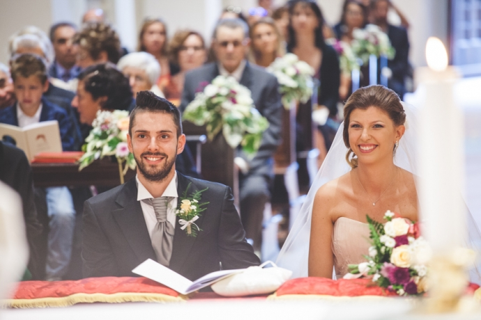 2015-Daniele-Sara-Matrimonio-Il-Cardello-052