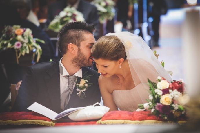 2015-Daniele-Sara-Matrimonio-Il-Cardello-053