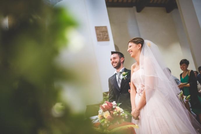 2015-Daniele-Sara-Matrimonio-Il-Cardello-054