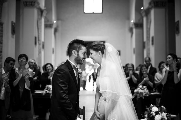 2015-Daniele-Sara-Matrimonio-Il-Cardello-055