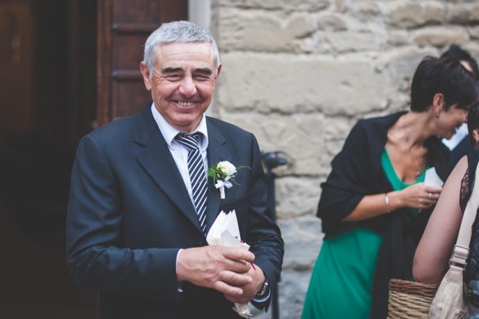 2015-Daniele-Sara-Matrimonio-Il-Cardello-057