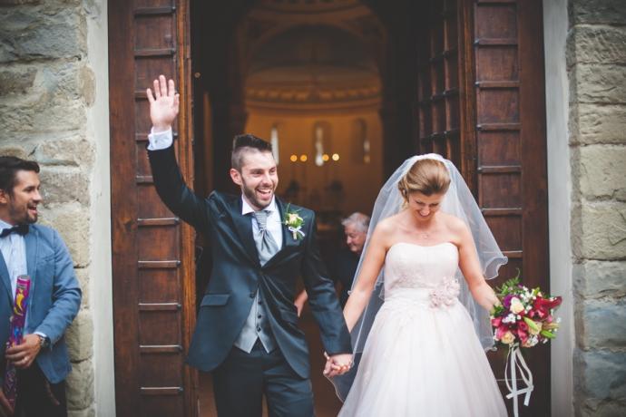 2015-Daniele-Sara-Matrimonio-Il-Cardello-059