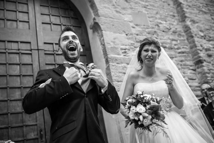 2015-Daniele-Sara-Matrimonio-Il-Cardello-061