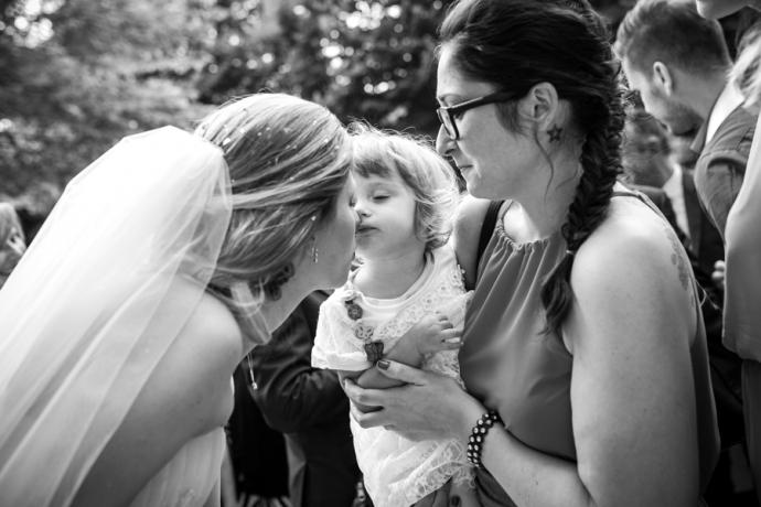 2015-Daniele-Sara-Matrimonio-Il-Cardello-062