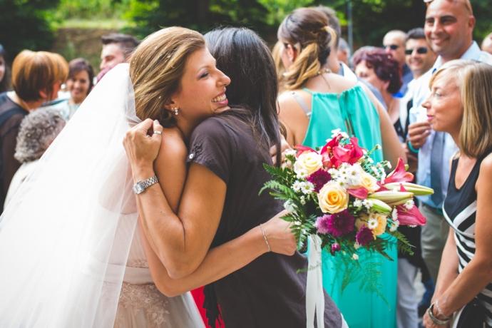 2015-Daniele-Sara-Matrimonio-Il-Cardello-063