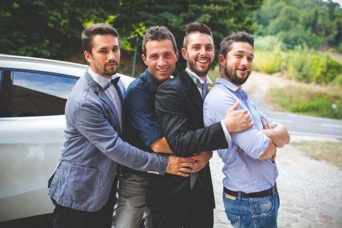 2015-Daniele-Sara-Matrimonio-Il-Cardello-064
