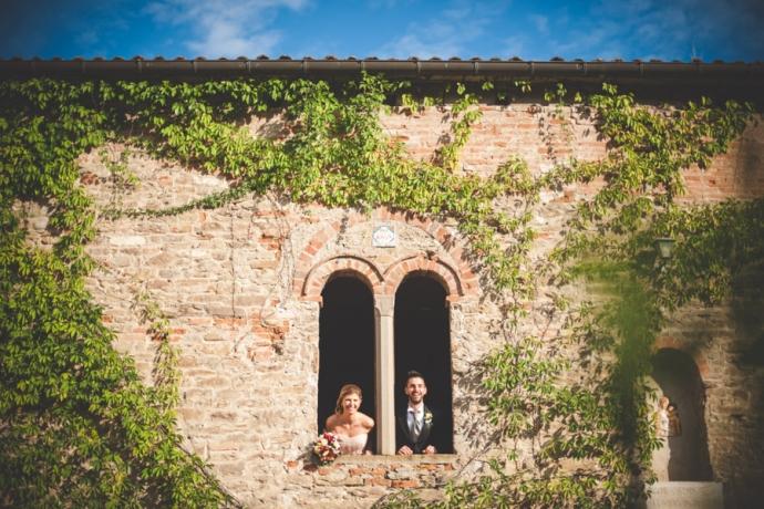 2015-Daniele-Sara-Matrimonio-Il-Cardello-065