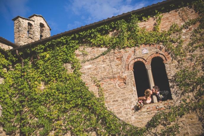 2015-Daniele-Sara-Matrimonio-Il-Cardello-066