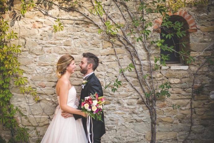 2015-Daniele-Sara-Matrimonio-Il-Cardello-069