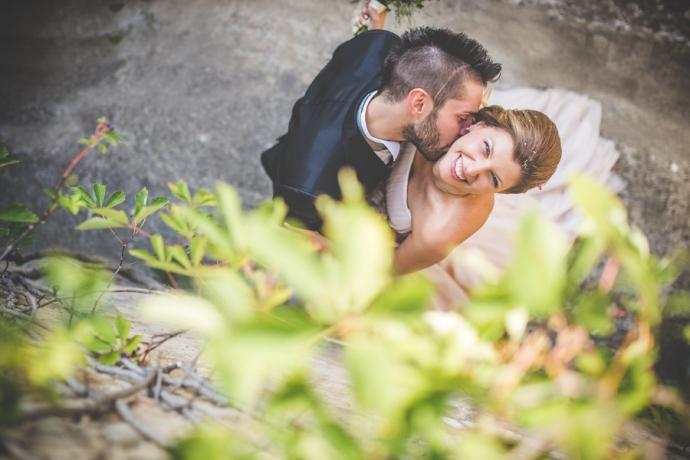 2015-Daniele-Sara-Matrimonio-Il-Cardello-070
