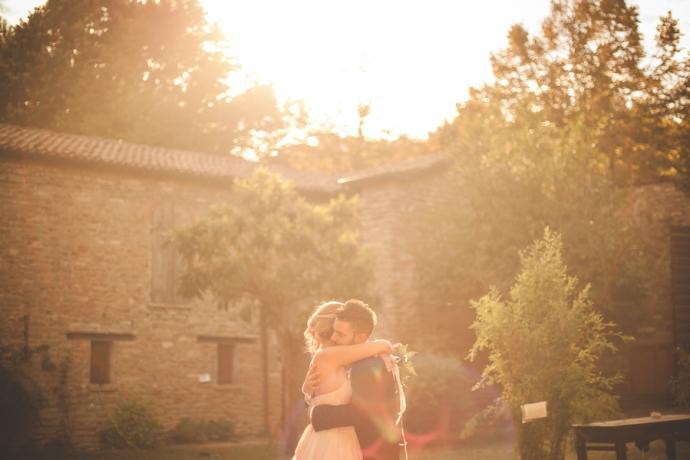 2015-Daniele-Sara-Matrimonio-Il-Cardello-071