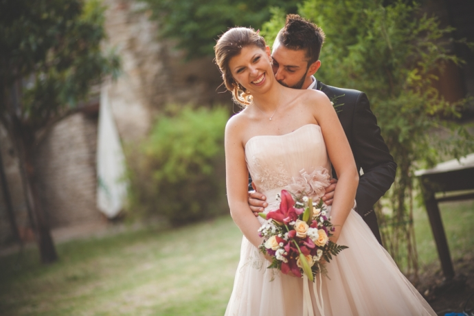 2015-Daniele-Sara-Matrimonio-Il-Cardello-072
