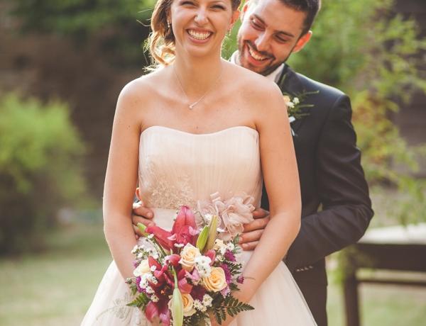 2015-Daniele-Sara-Matrimonio-Il-Cardello-073