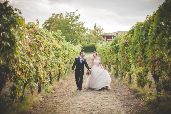 2015-Daniele-Sara-Matrimonio-Il-Cardello-074
