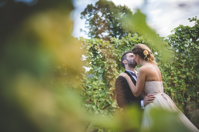 2015-Daniele-Sara-Matrimonio-Il-Cardello-075
