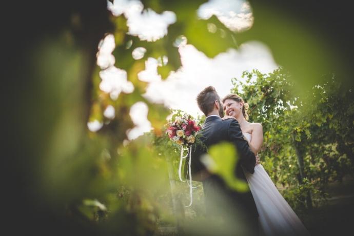 2015-Daniele-Sara-Matrimonio-Il-Cardello-076