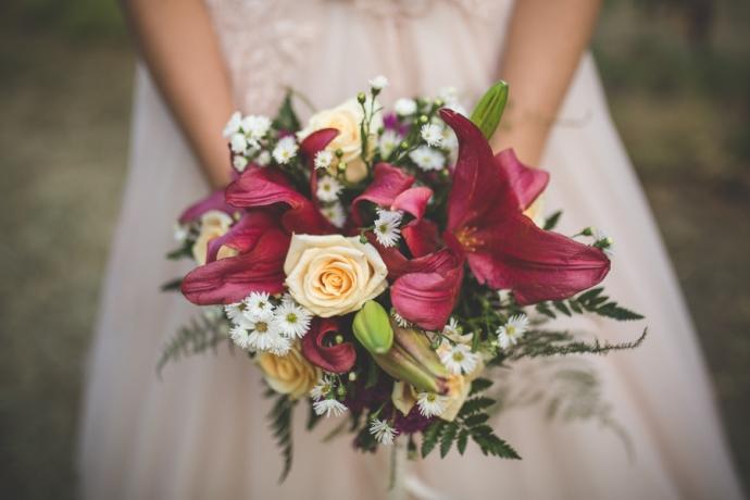 2015-Daniele-Sara-Matrimonio-Il-Cardello-077
