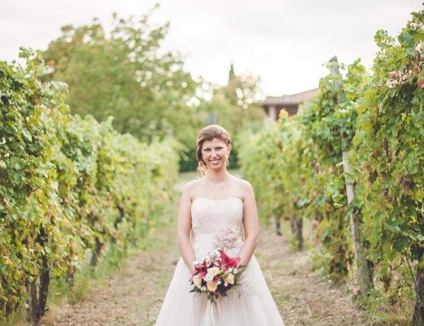2015-Daniele-Sara-Matrimonio-Il-Cardello-078
