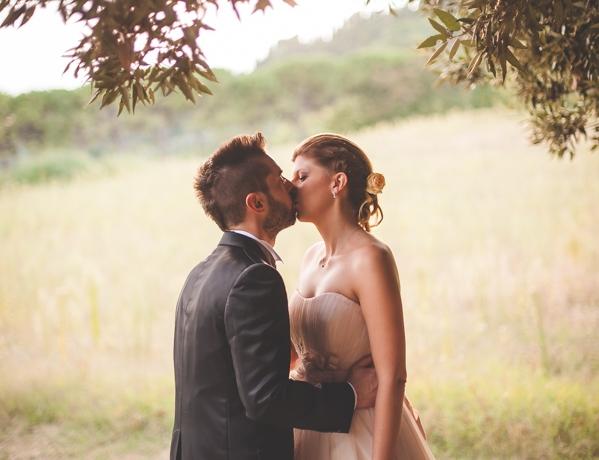 2015-Daniele-Sara-Matrimonio-Il-Cardello-080