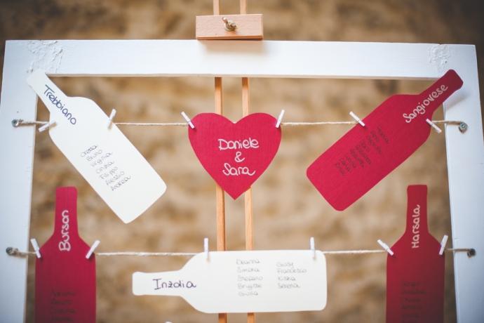 2015-Daniele-Sara-Matrimonio-Il-Cardello-081