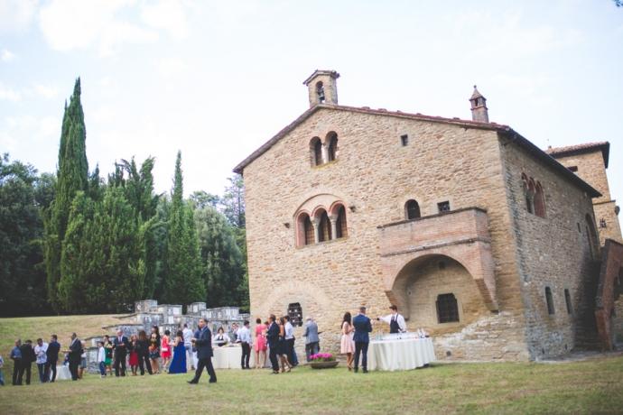 2015-Daniele-Sara-Matrimonio-Il-Cardello-083