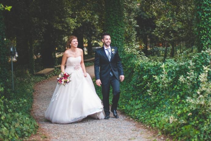 2015-Daniele-Sara-Matrimonio-Il-Cardello-084