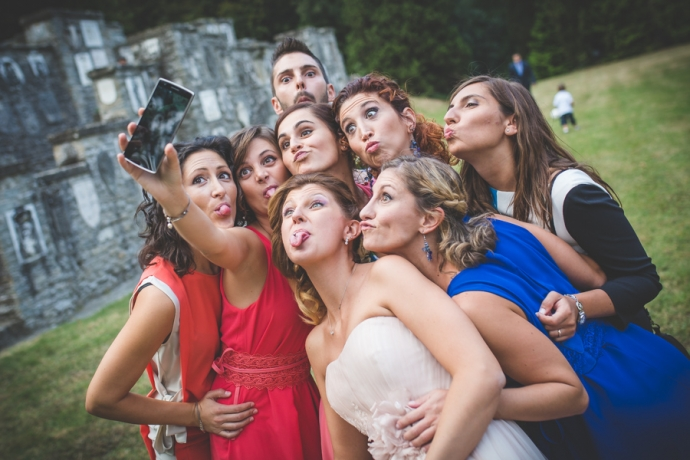 2015-Daniele-Sara-Matrimonio-Il-Cardello-086