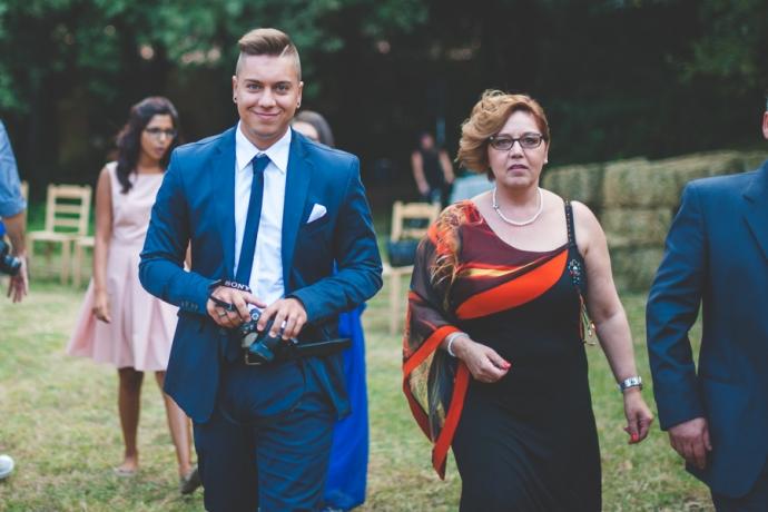 2015-Daniele-Sara-Matrimonio-Il-Cardello-087