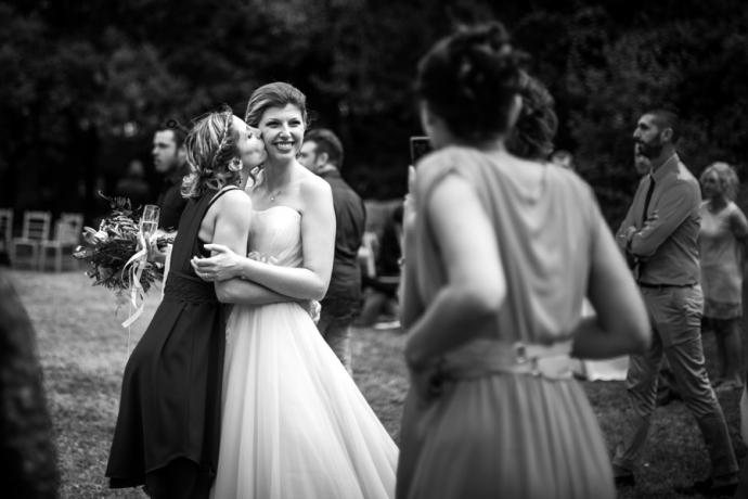 2015-Daniele-Sara-Matrimonio-Il-Cardello-088