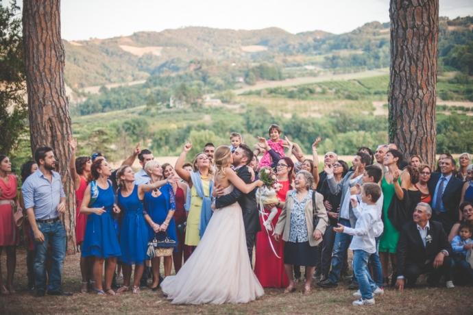 2015-Daniele-Sara-Matrimonio-Il-Cardello-091