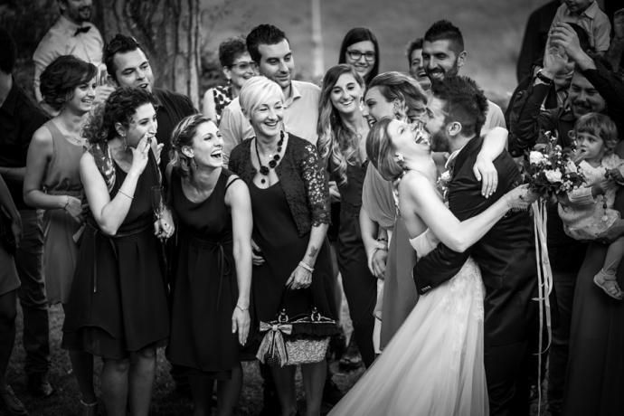 2015-Daniele-Sara-Matrimonio-Il-Cardello-092