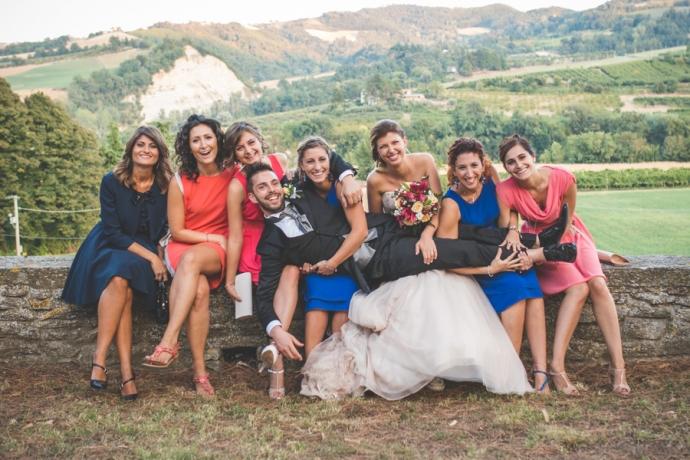 2015-Daniele-Sara-Matrimonio-Il-Cardello-094
