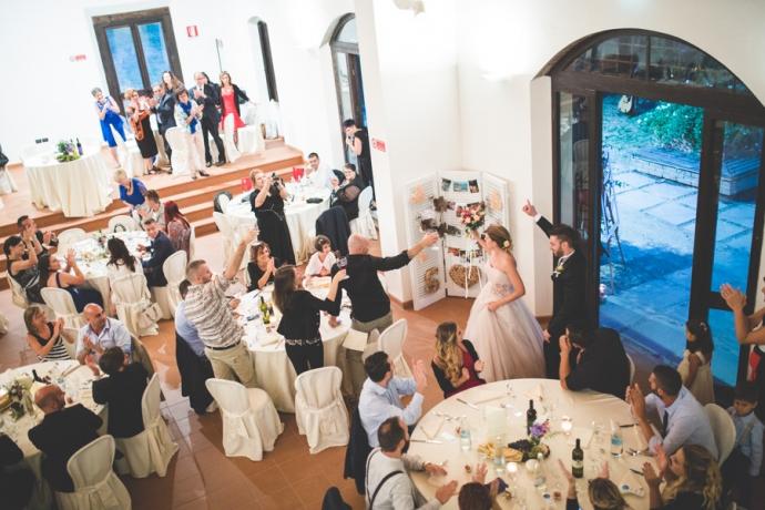 2015-Daniele-Sara-Matrimonio-Il-Cardello-095